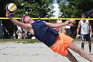 BVOL: Day 1 - Odense Grand Slam 2016