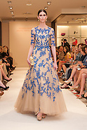 Joffrey Ballet Passion & Fashion