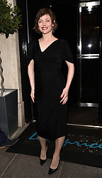The Style For Soldiers Summer Reception at Le Caprice, Arlington Street, London on Tuesday 24 May 2015