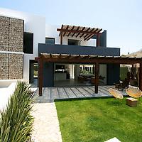 Casa Gavion, San Jose del Cabo