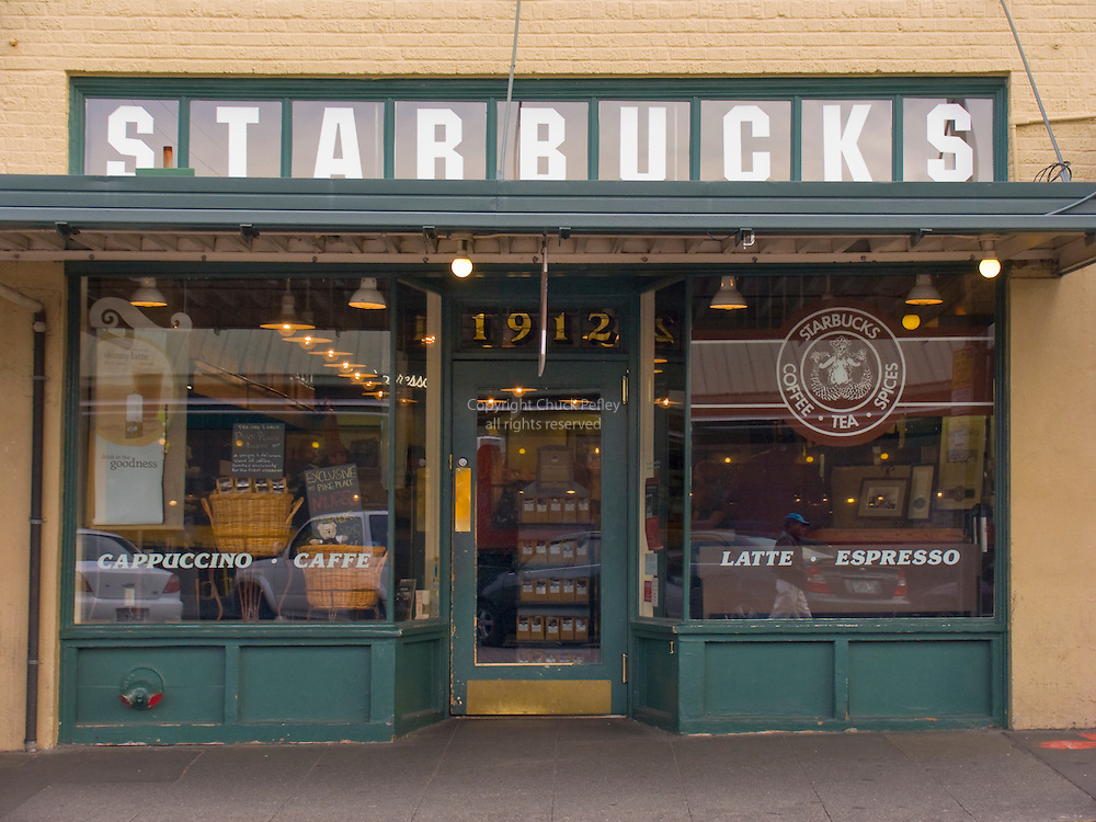 Original-Starbucks-d20080116-009f.jpg