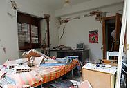 A teenager bedroom