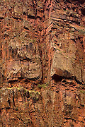 Lodore Canyon, Dinosaur National Monument, Colorado