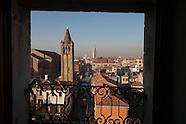 Italy Venice stories