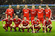 081001 Liverpool v PSV