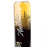 El Tesoro de Don Felipe 70th Anniv. -- Image originally appeared in the Tequila Matchmaker: http://tequilamatchmaker.com