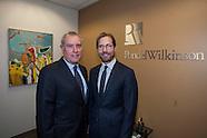 Executives of Pondel Wilkinson Inc.
