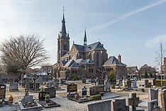 Rode Lijst Limburg