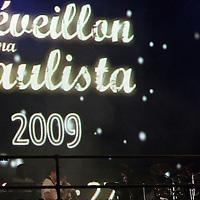 01janeiro2009