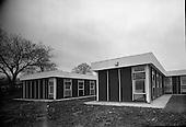 1977 - Whitehall Senior School Extension    (K92)