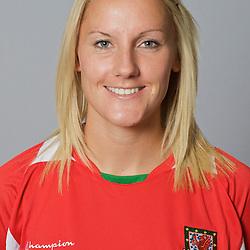 090823 Wales Women HS