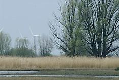 Biddinghuizen, Flevoland, Netherlands