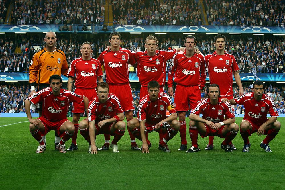 2006/07.(Back Row Left...