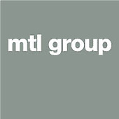 MTL Group