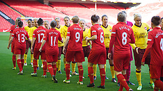 130426 Liverpool Ladies v Arsenal