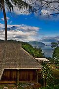 landscape,surf photography,nature,photographer ,Hawaii,Honolulu,fine art,action ,sports image,
