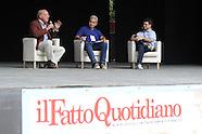 20130908 - Festa de Il Fatto Quotidiano
