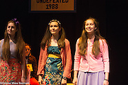 a1a spelling bee wed dress 800  r