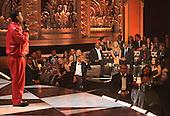 "11/3/2012 - ""Eddie Murphy: One Night Only"" - Show"