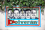 Cuban Revolutionaries_ Volveran
