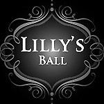 Lillys Ball