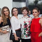 LSAD Fashion Socials
