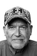 Mark Stearns<br /> Army<br /> E-7<br /> Mechanic<br /> 1974 - Present<br /> Bosnia, OIF<br /> <br /> Veterans Portrait Project<br /> Springfield, MA