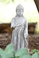 Mary Ann Garden