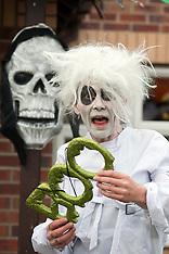 2010-10-30_Royston Halloween