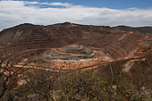 Metal Mining: Conflict & Resistance