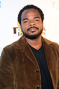 28 April 2011- New York,  NY-  F. Gary Gray at The Tribeca Film Institute's 8th Annual Tribeca All Access (TAA) Legacy Celebration honoring Quincy Jones and held at Hiro Ballroom on April 28, 2011 in New York City.Photo Credit: Terrence Jennings