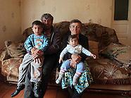 The Legacy of War in Artsakh