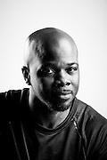 Derrick Hamilton<br /> Army<br /> E-8<br /> Nov. 16, 1992-Aug. 31,2013<br /> Civil Affairs<br /> OEF/OIF<br /> <br /> Veterans Portrait Project<br /> Fayetteville, NC