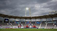 160619 Euro 2016 Day 14