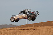 2010 LOORRS-Round 3-Limited Buggy Main