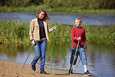 People-Kids-Teenage-Children-Stock-Pictures-Photos