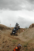 2006 Worcs ATV Rnd3-Race5