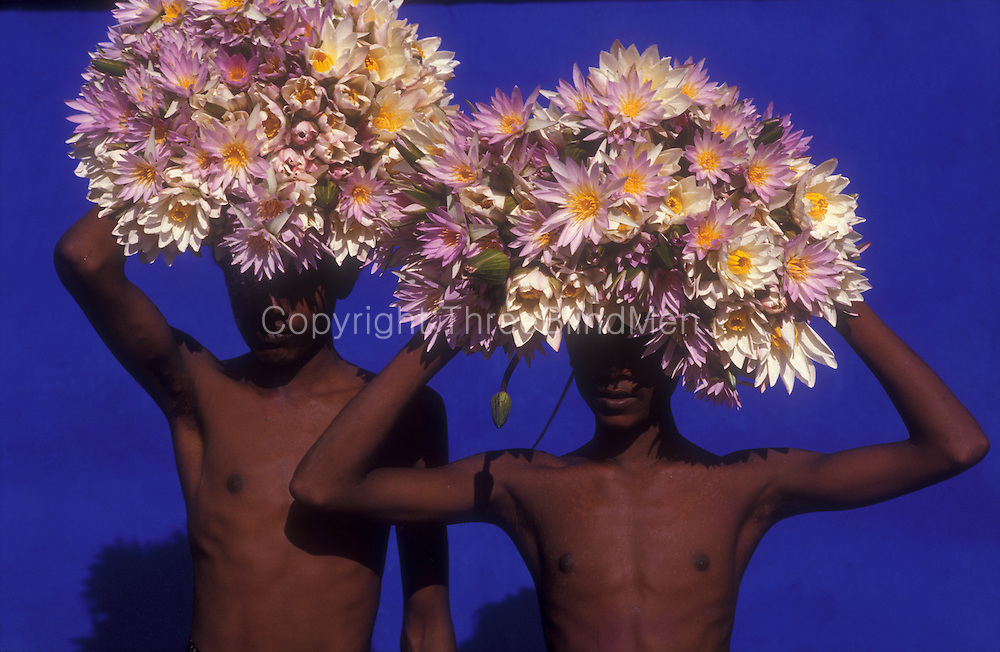 blue flowers pvt ltd essay Blue flowers (pvt) ltd is a leading artificial flower manufacturer which provides artificial flowers for local and foreign markets they desired to increase their production by minimum 40% but faced problems because of poor environmental awareness, poor targets, and weak incentives.