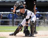 061414 Royals at White Sox