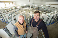 20150202 Goat Farm - Shedden