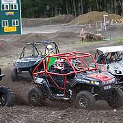 2008 Worcs ATV Round #4, Kent WA, Pacific Raceway