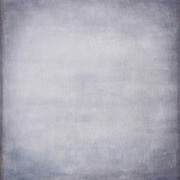 fine art textures based on painted canvas