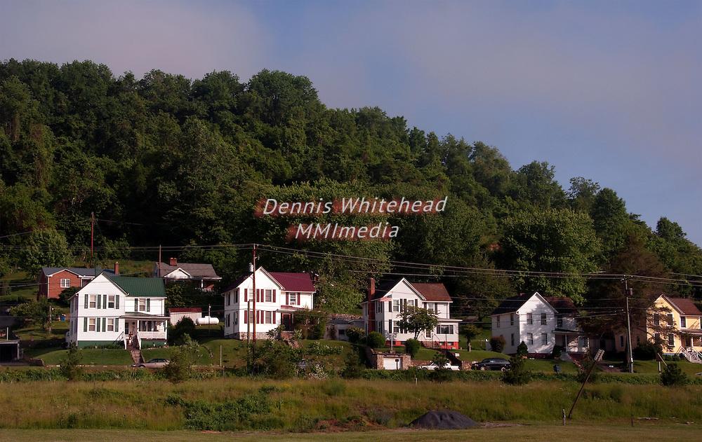 Appalachia Va Related Keywords & Suggestions - Appalachia Va Long Tail ...