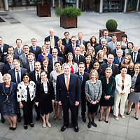 Brussels, Belgium, 17 September 2014<br />