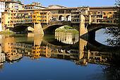 Florence-Firenze