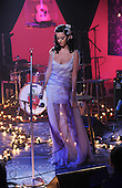 7/22/2009 - MTV Unplugged Presents Katy Perry