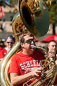 09-22 Alumni Band