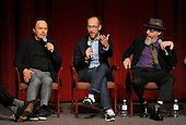 6/3/2015 - FX Networks Special Screening of The Comedians