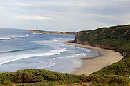 Great Ocean Road Scenery .Victoria .4th of May 2005.(C) Joel Strickland Photographics.Use information: This image is intended for Editorial use only (e.g. news or commentary, print or electronic). Any commercial or promotional use requires additional clearance.