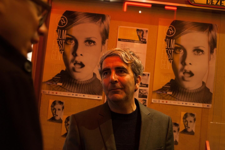 Film Fest Gent - Still (20-10-2015)